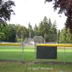 tigard oregon cook park softball