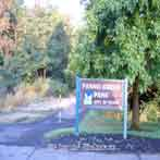 tigard oregon fanno creek