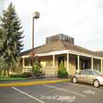 Tigard Oregon Summerfield Retirement Community Recreation Center